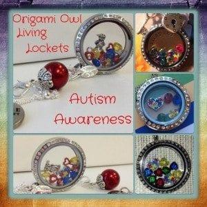 autismdifferent (2) (640x640)