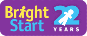 Bright-Start-Logo-22-Years