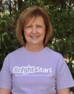 Beth Dillard